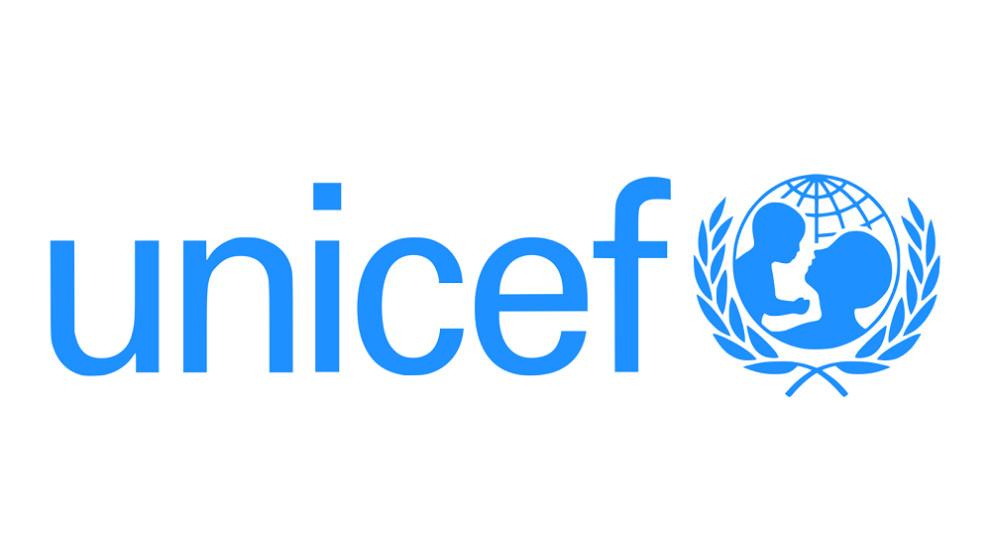 Unicef'ten Tıl Rifat tepkisi: Çocuk öldürmekten sorumlu tutulmalı