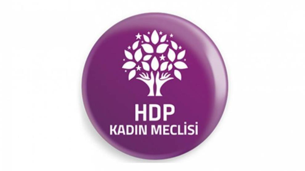 HDP: Dersim'deki cinsel istismar tesadüfi değil
