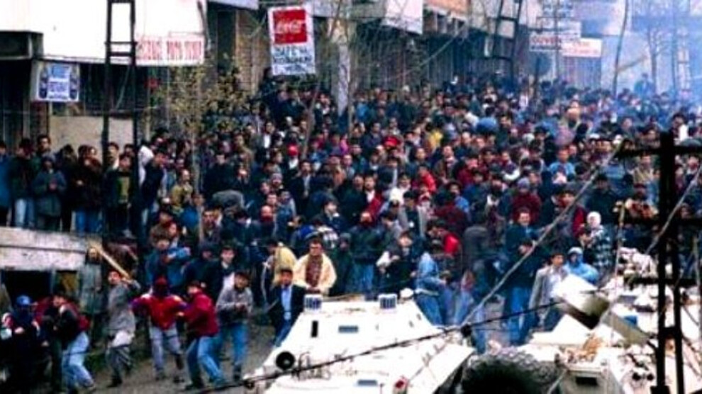 anf gazi katliami 26 yilinda adalet